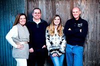 Siner Family Proofs